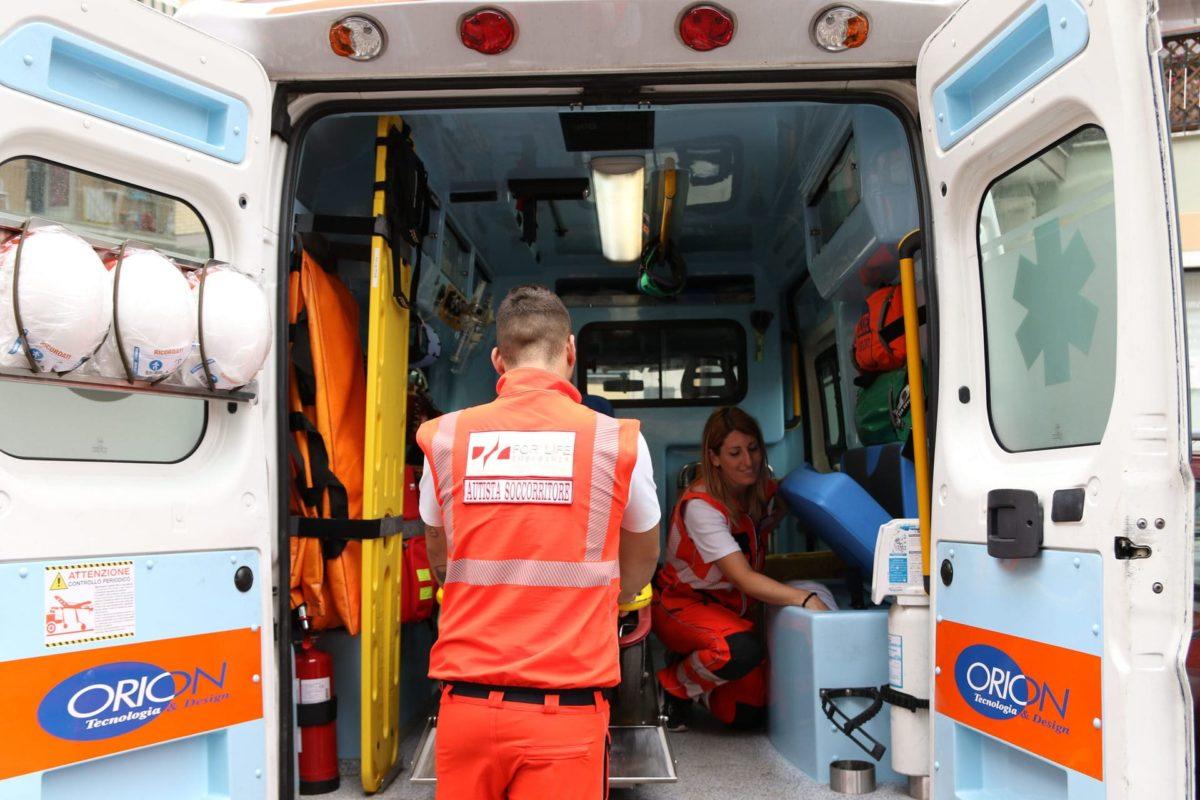 ambulanza-lazio-1200x800.jpg