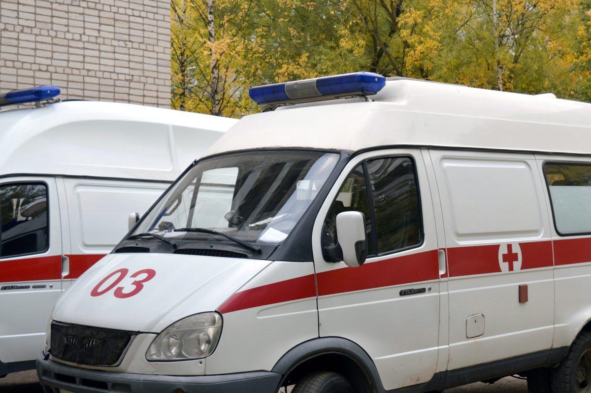 spese ambulanza