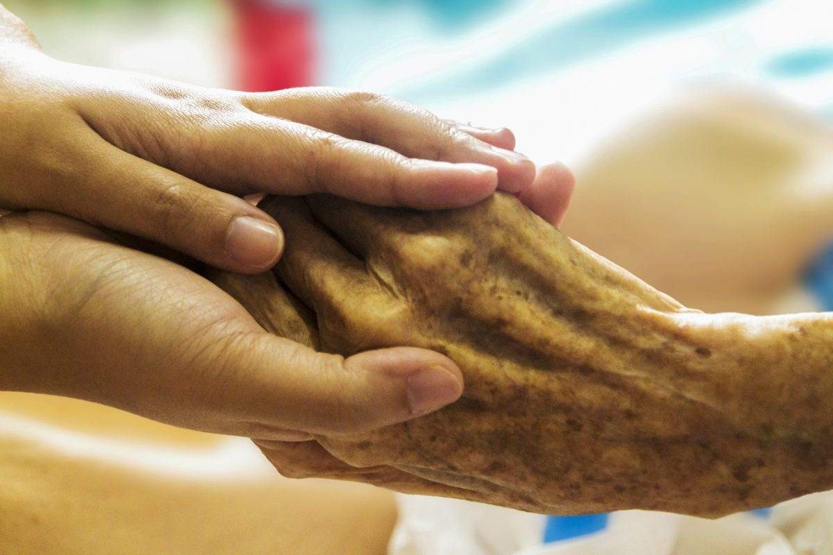 hospice-1793998_1920-1200x800.jpg