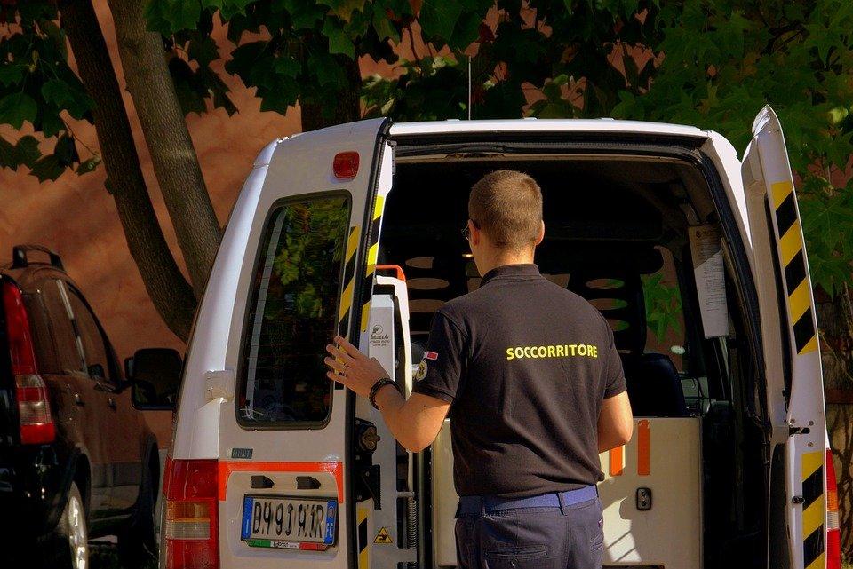 taxi-sanitario.jpg