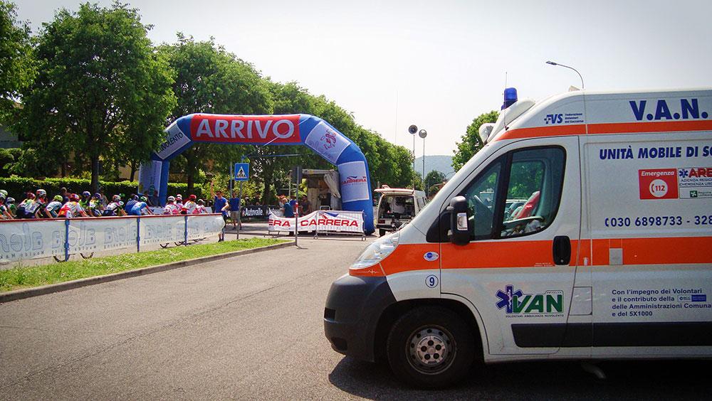 ambulanza-per-eventi-sportivi.jpg