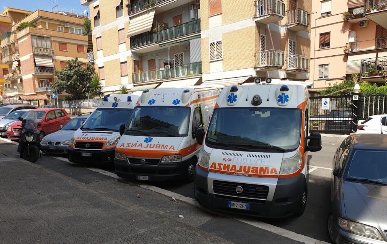 trasporto-infermi-roma.png